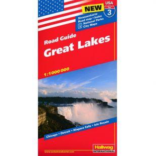 VS - Great Lakes (03)