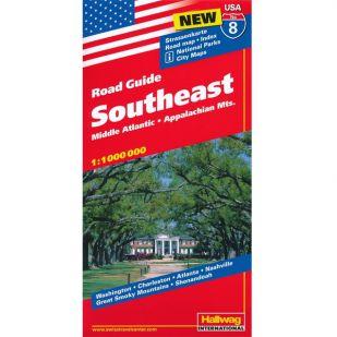 VS - Southeast (08)