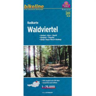 Waldviertel RK-A03