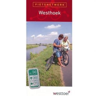 Fietsnetwerk Westhoek !