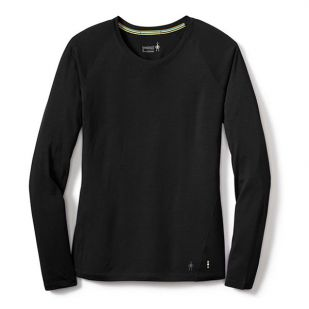 Smartwool Women's Merino 150 Baselayer Long Sleeve !