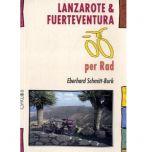 Lanzarote & Fuerteventura per Rad