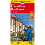 ADFC 16 Rhein/Main/Nordhessen !