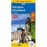 Potsdam/Havelland