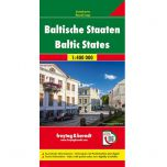 F&B Baltische Staten !