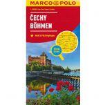 MP Tsjechië: Bohemen !