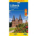 Lübeck und Umgebung