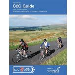 The Ultimate C2C guide