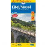 Eifel/Mosel