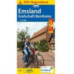 Emsland / Grafschaft Bentheim