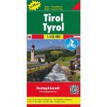 F&B Tirol - OER77