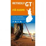 GT: Ita Suomi