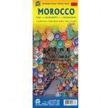 Itm Marokko