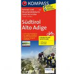 KP3401 Südtirol - Alto Adige