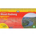 Mosel Radweg BVA