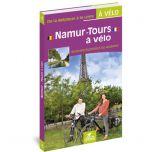 Namur - Tours a Velo