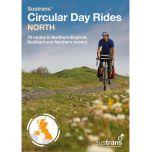 Sustrans: Circular Day Rides North