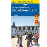 Paderborner Land