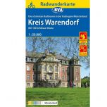 Kreis Warendorf (Münsterland) !