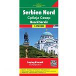 F&B Noord Servië