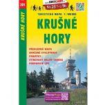 Shocart nr. 201 - Krusne Hory