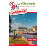 Velodyssee: Roscoff a Hendaye (Le Routard) !