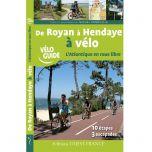Velodyssee 3: De Royan a Hendaye a Velo