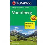 KP292 Vorarlberg (2-Teilige Set)