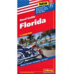 VS - Florida (11)