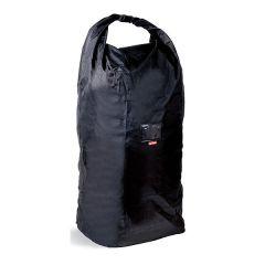 Flightbag
