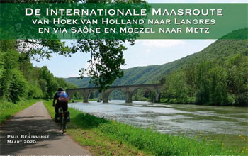 Maas Internationaal